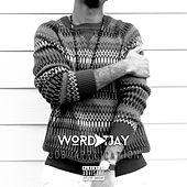Job Application de Wordplay T.JAY