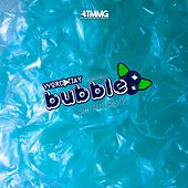 Bubble (Super Clean Version) de Wordplay T.JAY