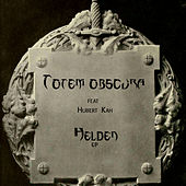 Helden by Totem Obscura