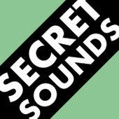 Secret Sounds de Various Artists