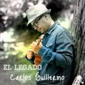 El Legado von Carlos Guillermo