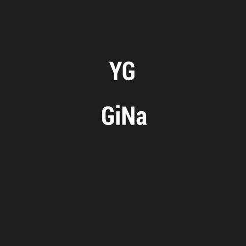 Gina by YG