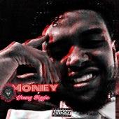 Young Biggie de Money (Hip-Hop)