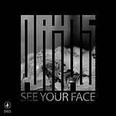 See Your Face - Single von Platypus