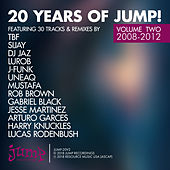 20 Years of Jump!, Vol. 2 by Various Artists