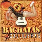 Bachatas Callejeras de Various Artists
