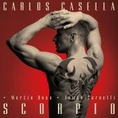Scorpio by Martin Bosa Carlos Casella
