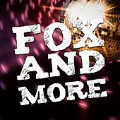 Fox and more von Various Artists