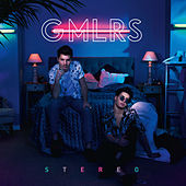 Stereo by Gemeliers