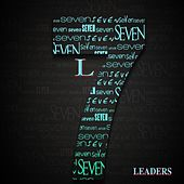 Leaders by L-SeVen