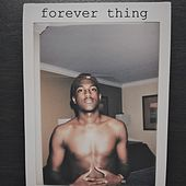 Forever Thing by Young Dez