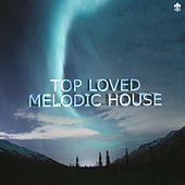 Top Loved Melodic House by Various Artists