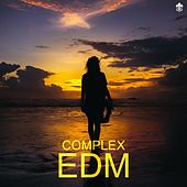 Complex EDM by Various Artists