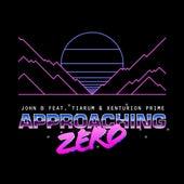 Approaching Zero by John B