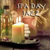 Spa Day Jazz von Various Artists