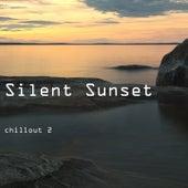 Silent Sunset - Chillout 2 de Various Artists