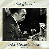 Red Garland's Piano (Remastered 2018) de Red Garland