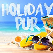 Holiday Pur von Various Artists