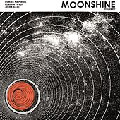 Moonshine, Vol. 1 de Various Artists