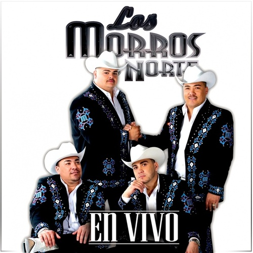 Fiesta Privada En Vivo by Los Morros Del Norte