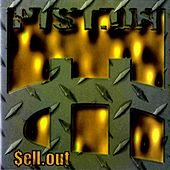 Sell Out de Pist.On