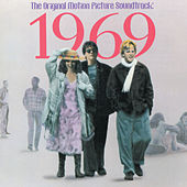 1969 [Original Soundtrack] by Various Artists