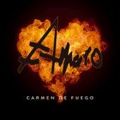 Carmen de Fuego de Amaro