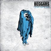 The Day I Lost My Head von Beggars