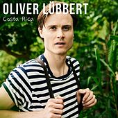 Costa Rica by Oliver