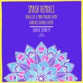 Smash Remixes, Pt. 1 by Gabriel Ananda