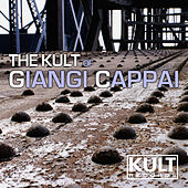 The KULT of Giangi Cappai by Various Artists
