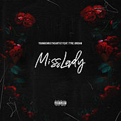 Miss Lady by Young Chris the Artist