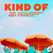Kind of by Tom Enzy