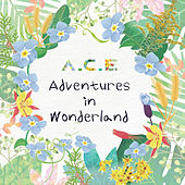 A.C.E Adventures in Wonderland de A.C.E