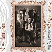 Riverboat Soul by Pokey LaFarge