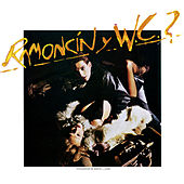 Ramoncín y WC? (Edición 40 Aniversario) de Ramoncín