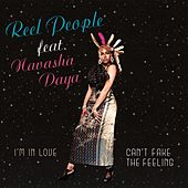 I'm in Love / Can't Fake the Feeling von Reel People