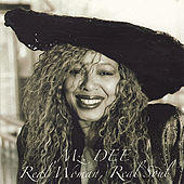 Real Woman, Real Soul by Mz. Dee
