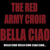 Bella ciao by The Red Army Choir and Band