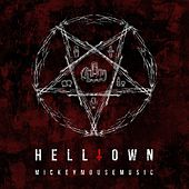 HellTown by Mickey Mouse