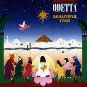 Beautiful Star by Odetta