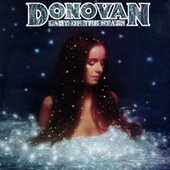 Lady of the Stars by Donovan