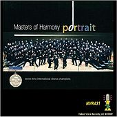 Portrait by Various Artists