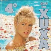 4° Xou da Xuxa de XUXA