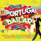 Portugal a Bailar 2018/19 by Various Artists