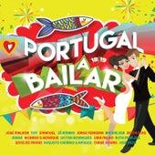 Portugal a Bailar 2018/19 von Various Artists