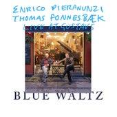 Blue Waltz by Enrico Pieranunzi