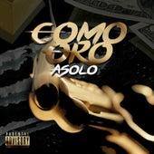 Como Oro von ASOLO