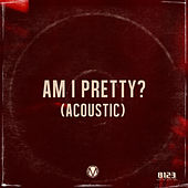 Am I Pretty? (Acoustic) by The Maine