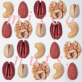 Mixed Nuts by Direct